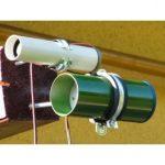Elektromos-harkalyriaszto-mozgaserzekelovel